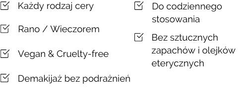 wlasciwosci-olejek-demakijaz
