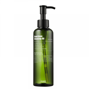 olejek-oczyszczajacy-do-demakijazu-z-emulgatorem